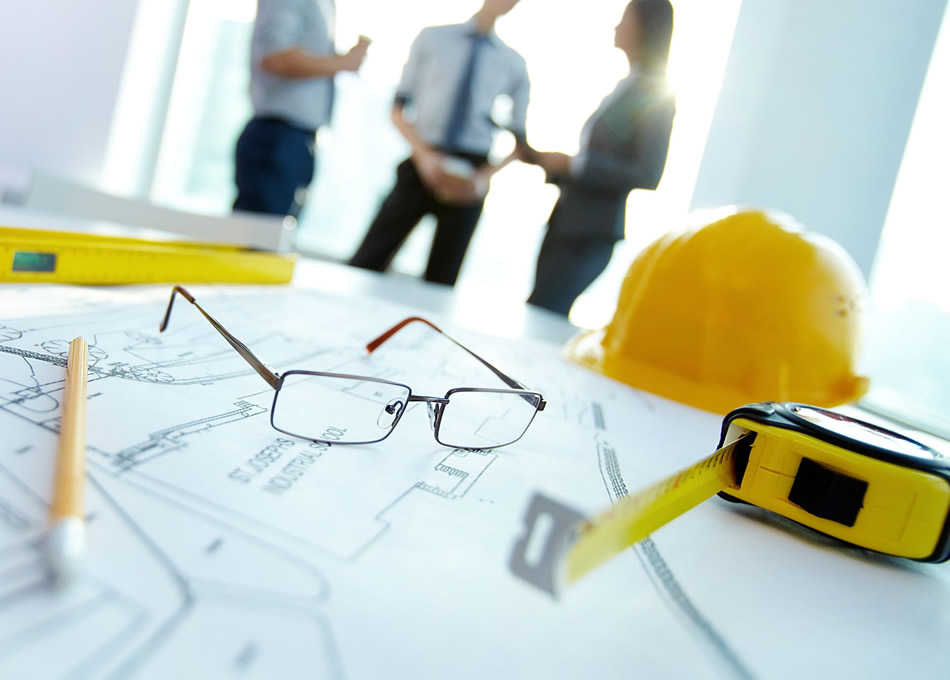 services-builders-developers-insurance